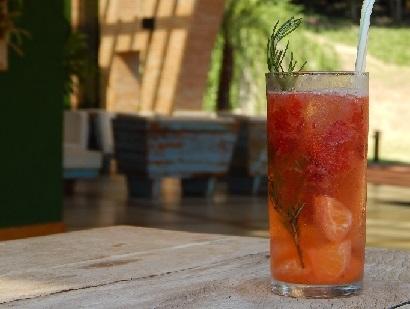 Drink Moscato Jack Aguativa