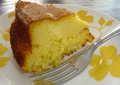Super bolo de pamonha
