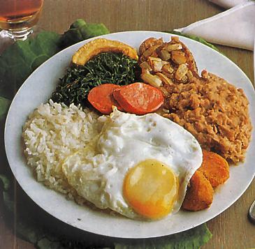 Comidas por el mundo Guia-da-Culinaria-82ac516303