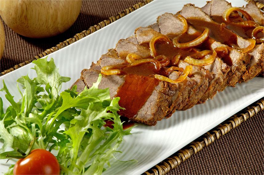 Carne de Panela Especial