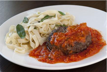 Zeffiro participa da 15º edição do Restaurant Week SP