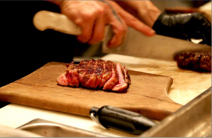 Angus Beef Week reforça compromisso do setor com a qualidade da carne
