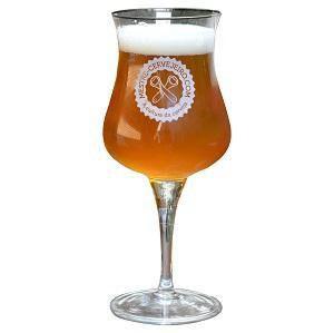 Glossário cervejeiro: termos que todo amante de cerveja deve saber