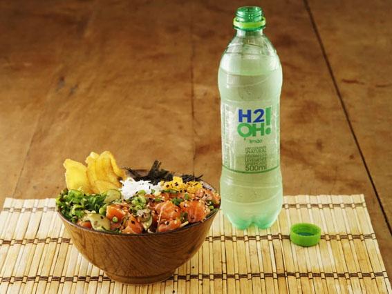 H2OH!® promove iniciativa de apoio aos restaurantes de bairro