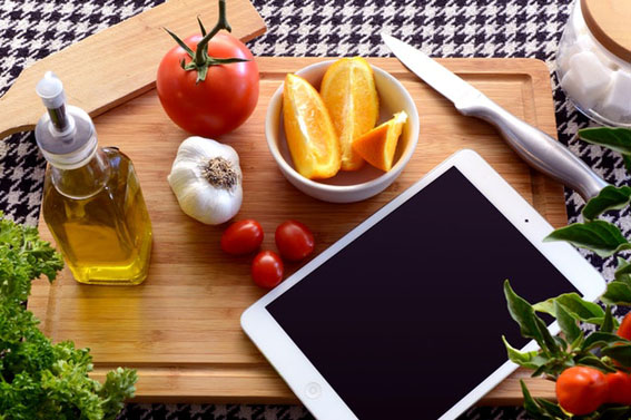 Realities culinários caem no gosto dos brasileiros, aponta pesquisa