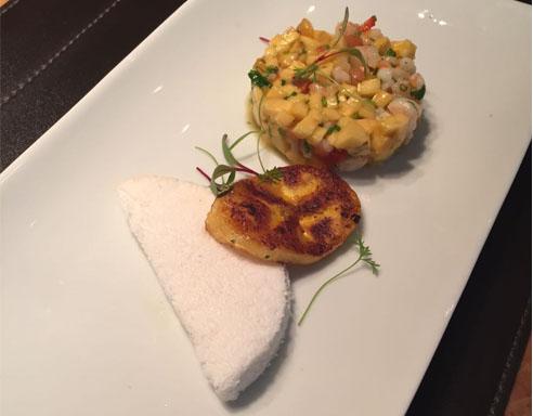 Mukeka promove jantar especial em Curitiba para celebrar nova fase