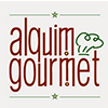 Alquim Gourmet