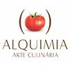 Alquimia Culinária