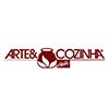 Arte & Cozinha