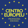Centro Europeu - Profissões e idiomas