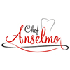 Chef Anselmo