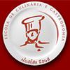Escola de Culinária e Gastronomia Nicolau Rosa