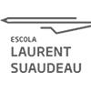 Escola das Artes Culinárias Laurent