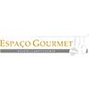 Espaço Gourmet Gastronomia