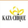 Kaza Chique